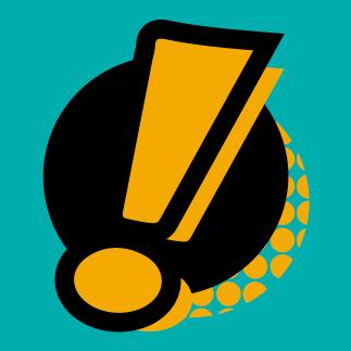Logo do nosso parceiro Reboot Comic