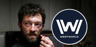 westworld 3a temporada vincent cassel hbo