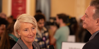 years and years emma thompson hbo