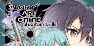 Sword-Art-Online-Phantom-Bullet
