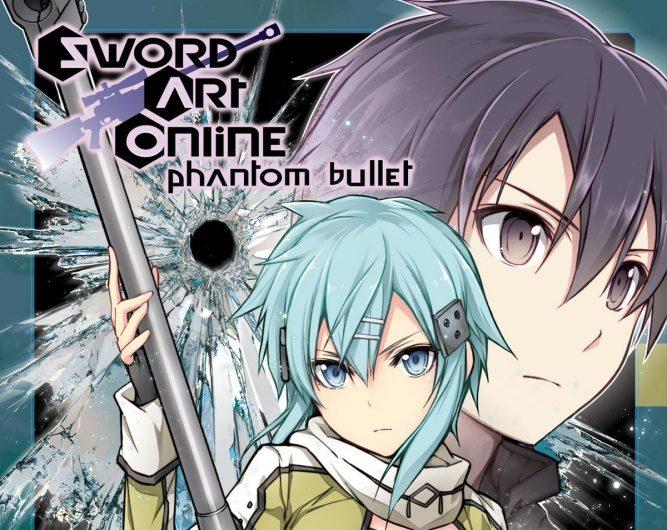 Sword-Art-Online-Phantom-Bullet