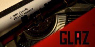 glaz projeto humanos o caso evandro podcast ivan mizanzuk