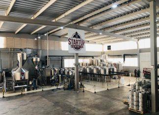 startup brewing company cerveja artesanal
