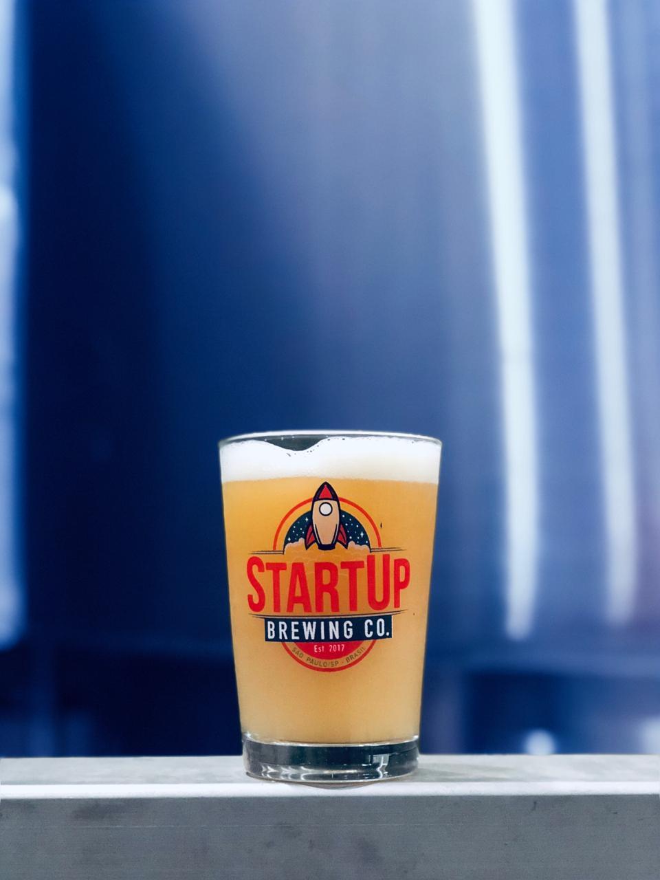 startup brewing company cerveja artesanal (1)