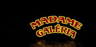 madame galéria broders