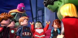 LEGO-Marvel-Super-Heroes_-Vingadores-Reunidos