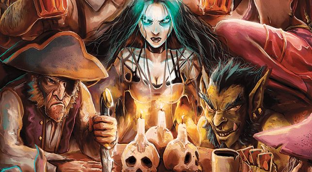 a-cidade-dos-ladrões-jambô-editora-livro-jogo-fighting fantasy
