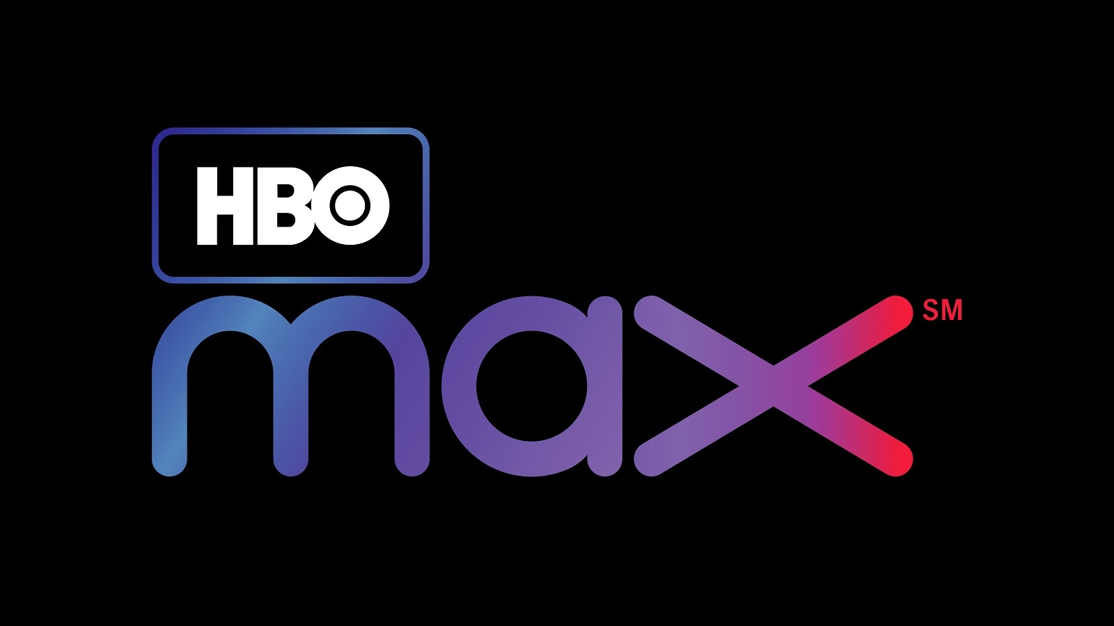 hbo max - photo #1