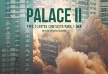palace II