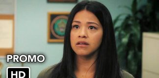 jane the virgin 5x17