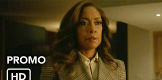 pearson 1x02 gina torres suits spinoff