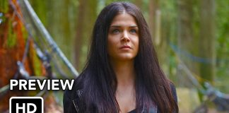 the 100 ashes to ashes 6x11 inside cw