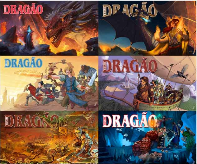 pacotes-dragão-brasil-jambô-editora