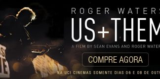 roger-waters-uci-cinemas