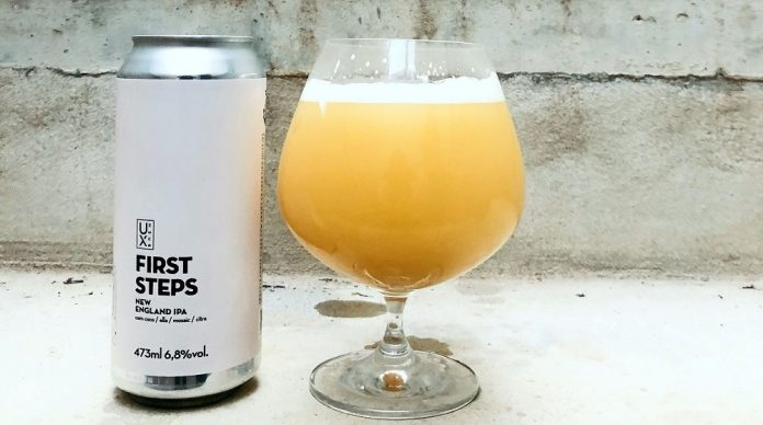 ux-brew-neipa-startup-first-steps
