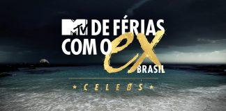 De-Férias-com-o-Ex-Brasil-Celebs