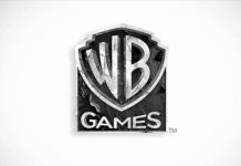 WB Games Summit