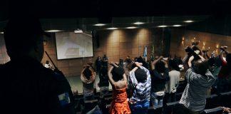auto-de-resistência-documentário