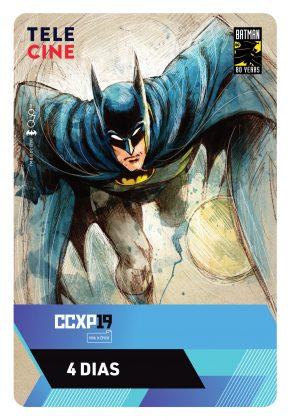 credencial-ccxp-2019-batman-80-anos