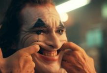 Coringa (Joker, de Todd Phillips)
