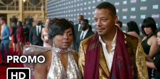 empire 6a temporada