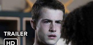 13 Reasons Why: 3ª temporada ganha trailer pela Netflix; assista