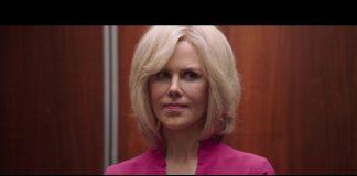 O Escândalo: Charlize Theron, Nicole Kidman e Margot Robbie