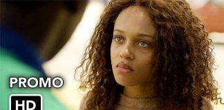 Snowfall: episódio 3x08 ganha promo pelo FX; assista