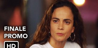 queen of the south 4x13