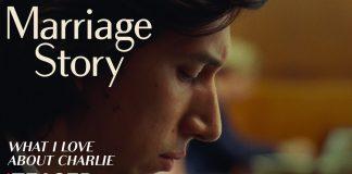 história-de-um-casamento-netflix
