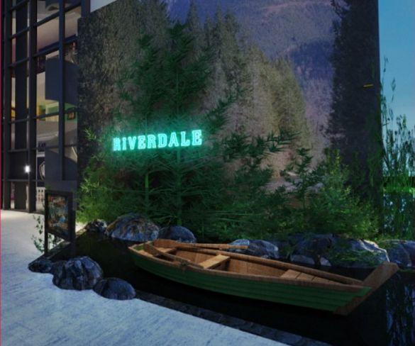 riverdale-casa-warner-by-friends