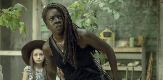 the-walking-dead-10a-temporada-fox-amc