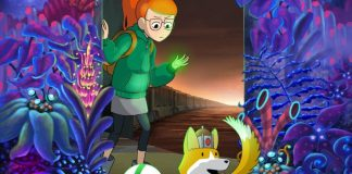 trem-infinito-animação-cartoon-network