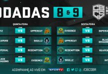Campeonato-Brasileiro-de-Counter-Strike-retorna-hoje-com-a-8ª-Rodada