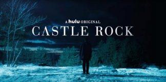 Castle Rock, série do Hulu