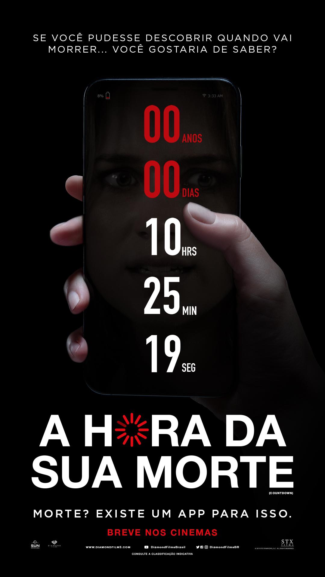 a-hora-da-sua-morte-filme-terror