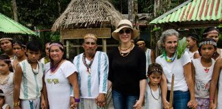 amazônia-canal-brasil-documentário