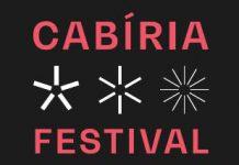 cabíria-festival