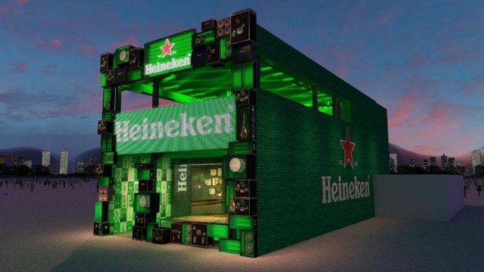 heineken-lounge-rock-in-rio-2019