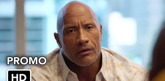 ballers 5x04 hbo