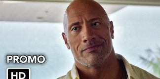 ballers 5x03 hbo
