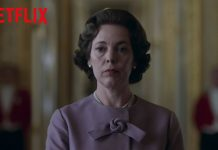 the crown 3a temporada netflix