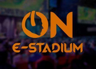 on-e-stadium