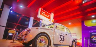 shell-open-air-Herbie