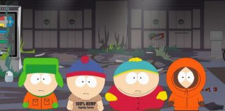 south-park-23a-temporada-comedy-central