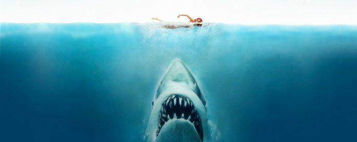 tubarão-filme-steven-spielberg