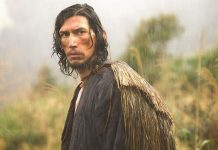 Adam Driver negocia papel