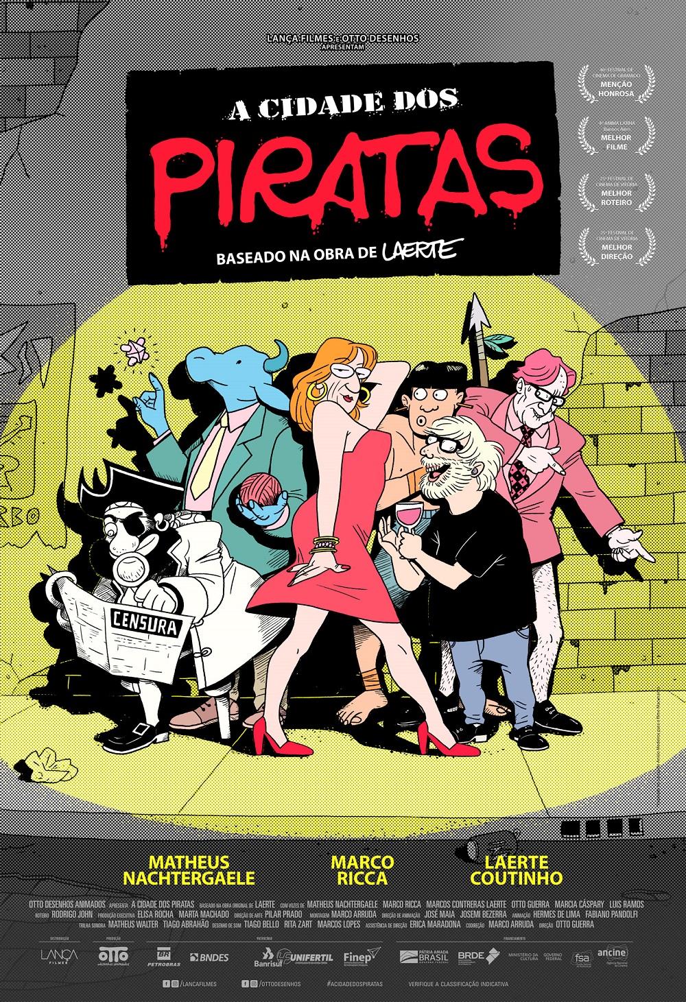 a-cidade-dos-piratas-otto-guerra-laerte-coutinho