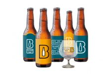 cerveja-box-clube-de-assinatura-customizável