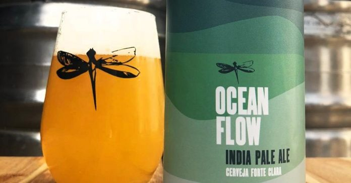 cervejaria-dádiva-ocean-flow-craft-beer
